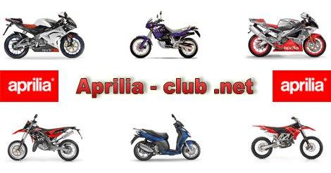 manuals aprilia rh en aprilia club net Aprilia 50Cc Rare Aprilia 50Cc Scooter